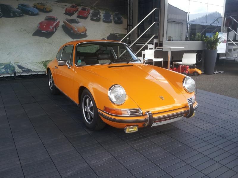 Essais Porsche Lyon 20150918