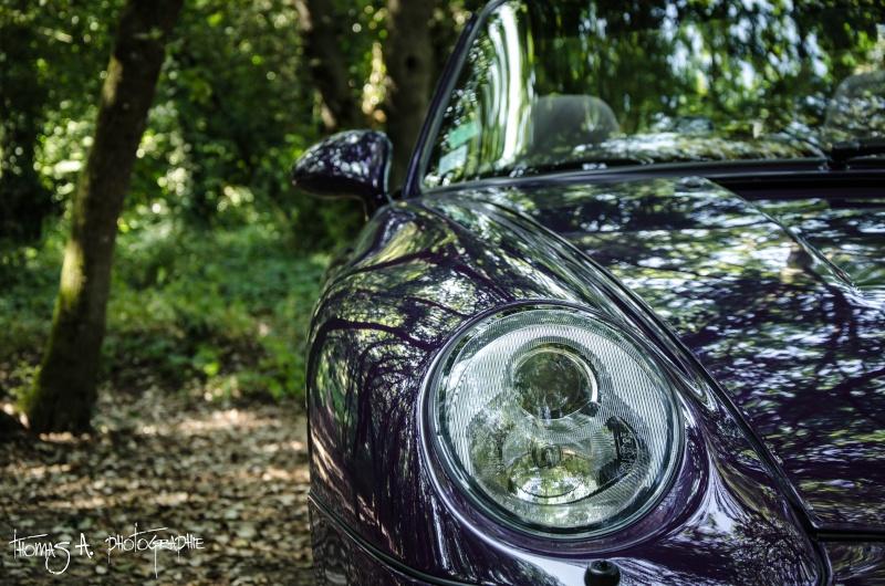 Porsche en automne - Page 2 Dsc_8210