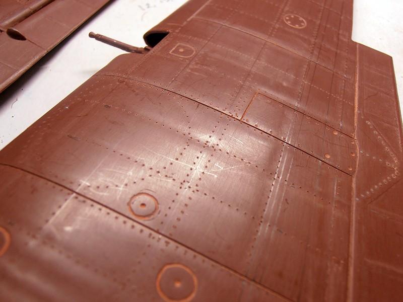 24th scale airfix 109E -Joachim Muncheberg - Page 3 00810