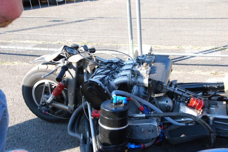 10ème BELGIAN CLASSIC TT GEDINNE 21-22-23 AOUT 2015 Dsc_2411