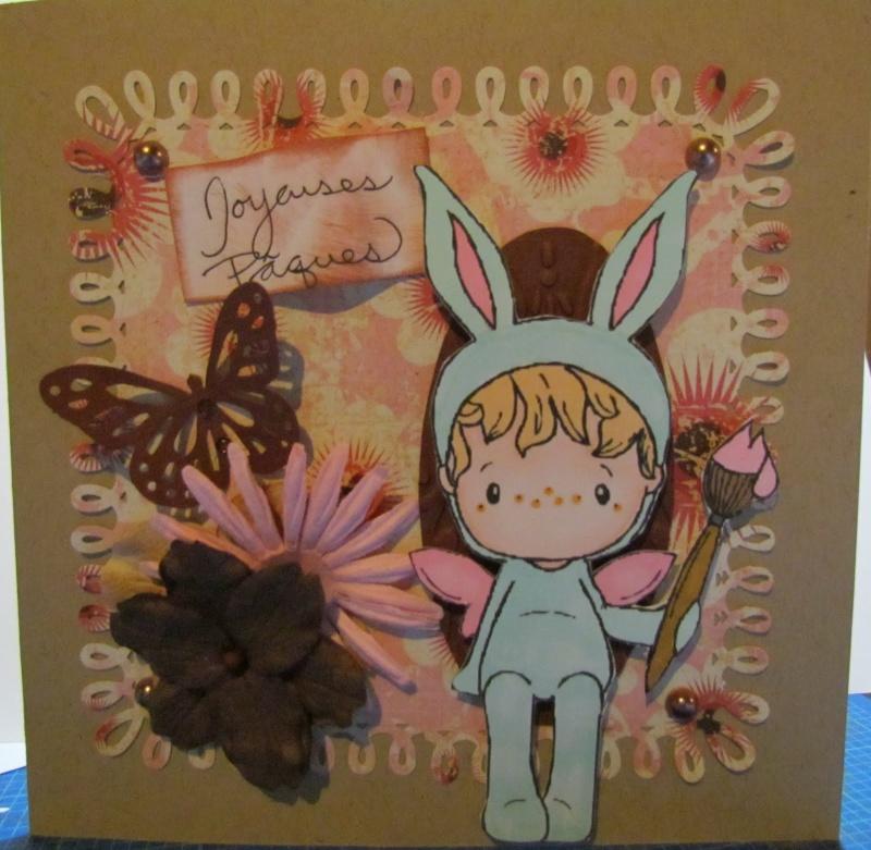 11 avril Joyeuses Pâques Img_0210