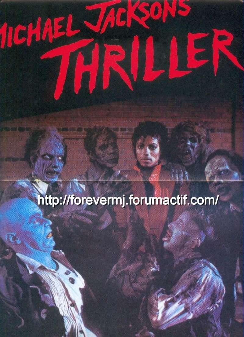 affiche thriller  Sans_t20