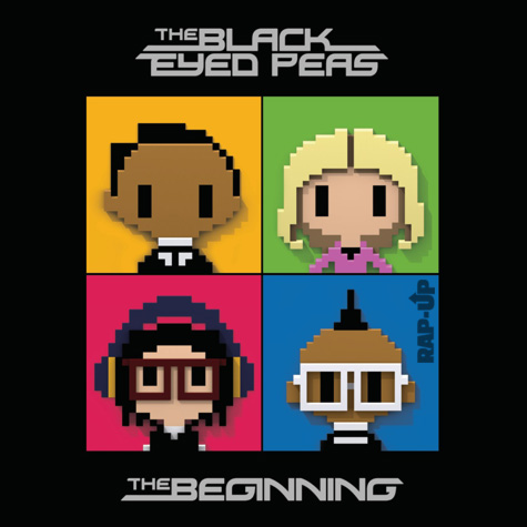 BLACK EYED PEAS - The Beginning 26.11.10 - The Beginning Massive Stadium Tour  - Page 6 Bep-be10