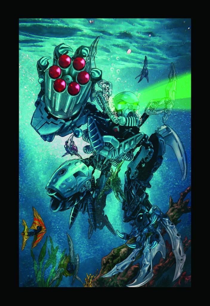 [Fan-Arts] Images du net - Page 12 Hydrax10