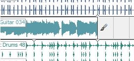 ACID PRO 8 + Keygen (Free) - Page 9 Musics11