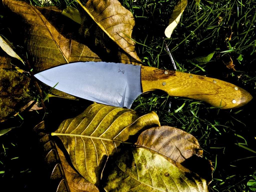 deux couteaux de cuisine  P1090711
