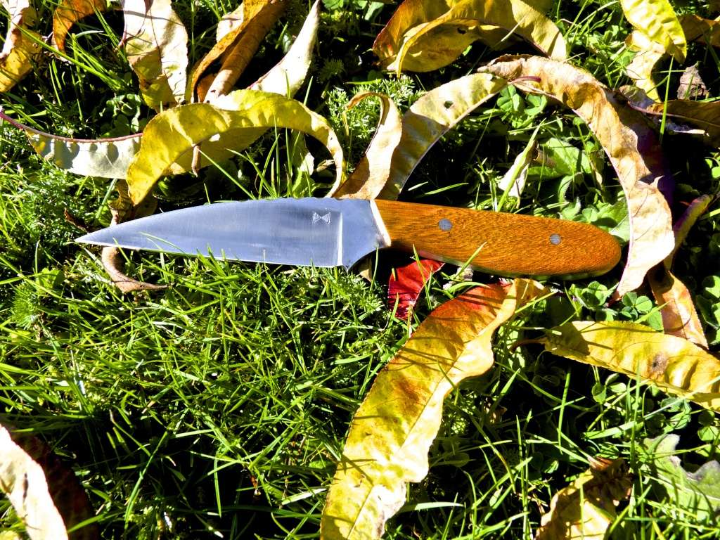 deux couteaux de cuisine  P1090713
