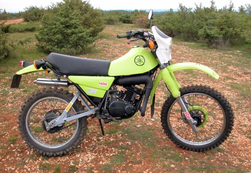 Sortie avec la moto du mois Dscn0417