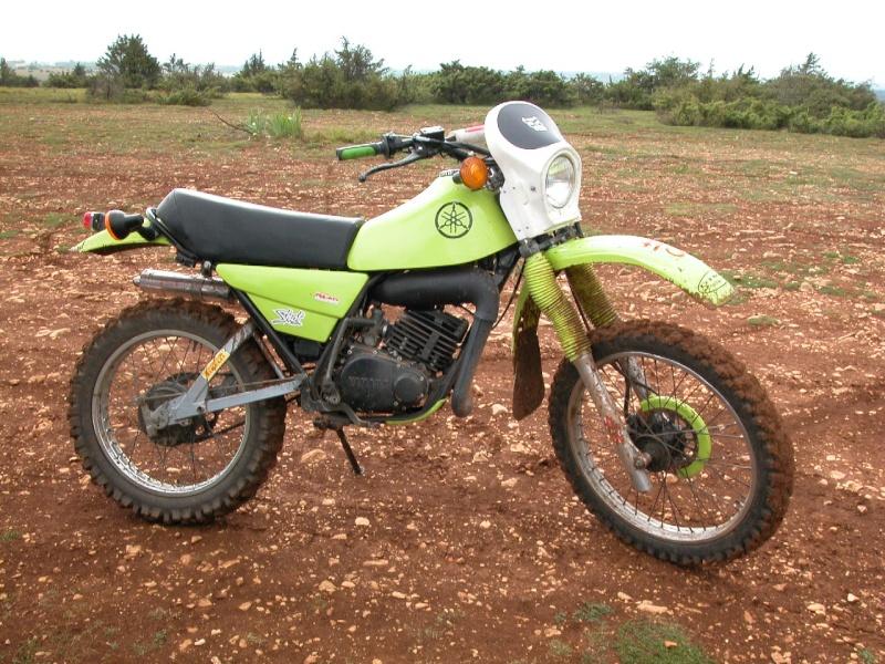 Sortie avec la moto du mois Dscn0511