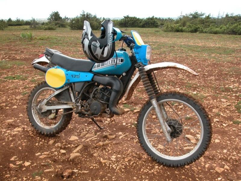 Sortie avec la moto du mois Dscn0512