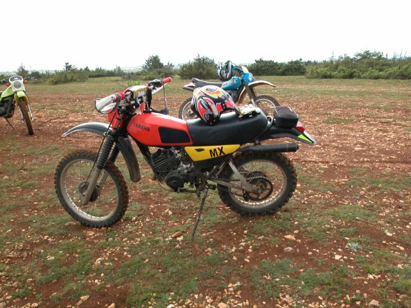 Sortie avec la moto du mois Dscn0513