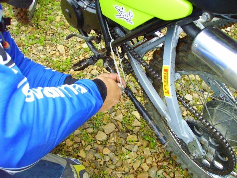 Sortie avec la moto du mois Pict1611