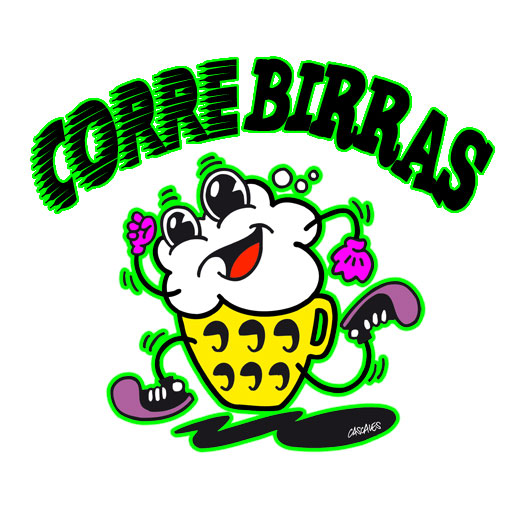 La Correbirrica Correb13