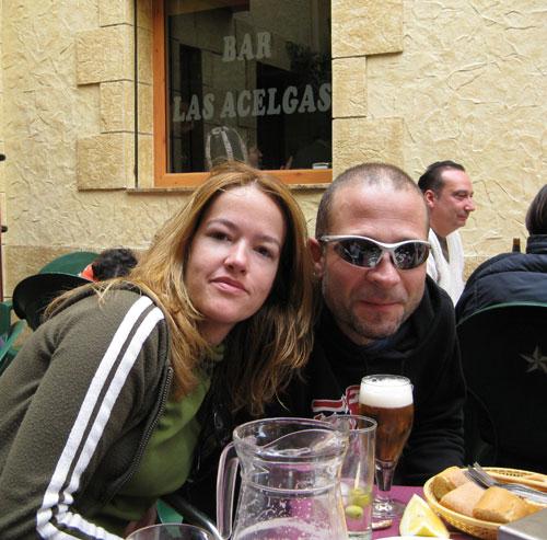 Los 10km de Murcia (26 de septiembre) Img_0311