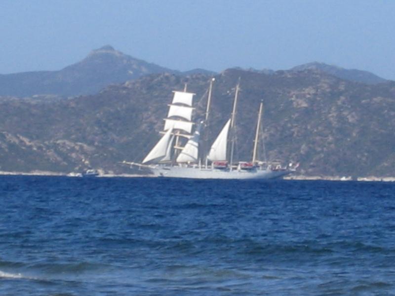 retour de vacances la Corse magnifique  - Page 2 Img_1018