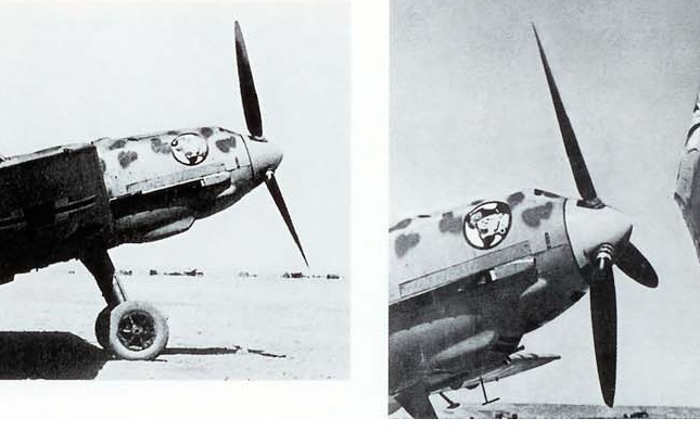 24th scale airfix 109E -Joachim Muncheberg - Page 5 E-7_sp12