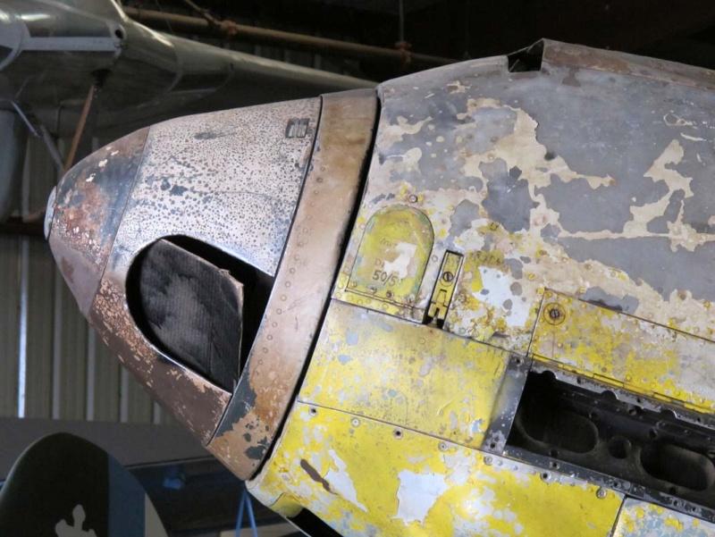 24th scale airfix 109E -Joachim Muncheberg - Page 5 Img_0710