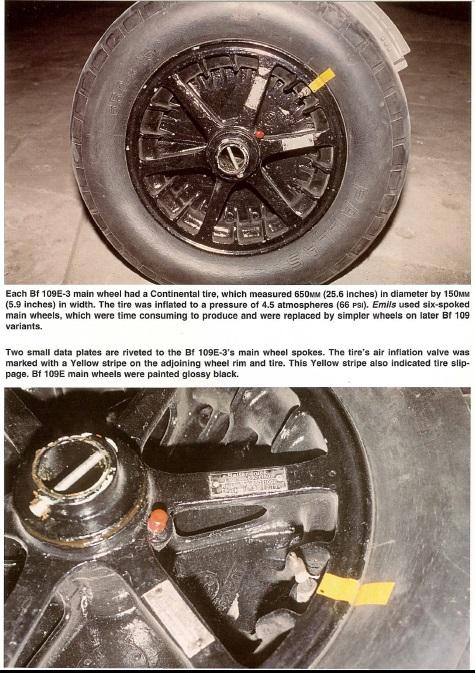 24th scale airfix 109E -Joachim Muncheberg - Page 5 Untitl11