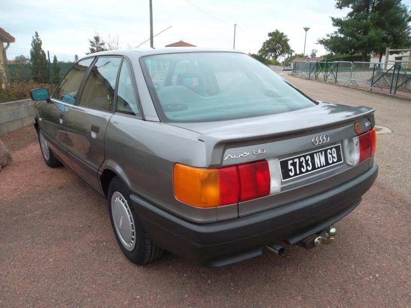 [42] Audi 80 1.8S 90CV de 02/1987 Sam_7942