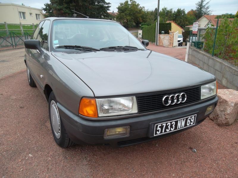 [42] Audi 80 1.8S 90CV de 02/1987 Sam_7944