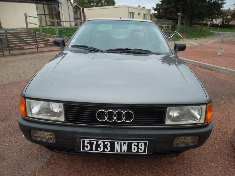 [42] Audi 80 1.8S 90CV de 02/1987 Sam_7949