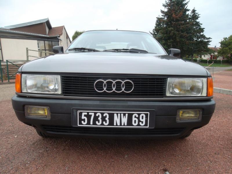 [42] Audi 80 1.8S 90CV de 02/1987 Sam_7951