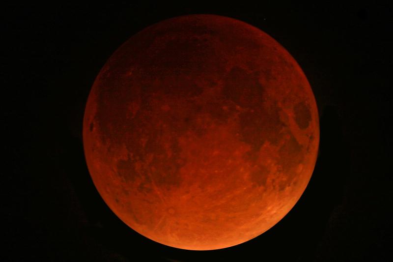 Photo eclipse de lune 2015 - Page 2 Eclips10