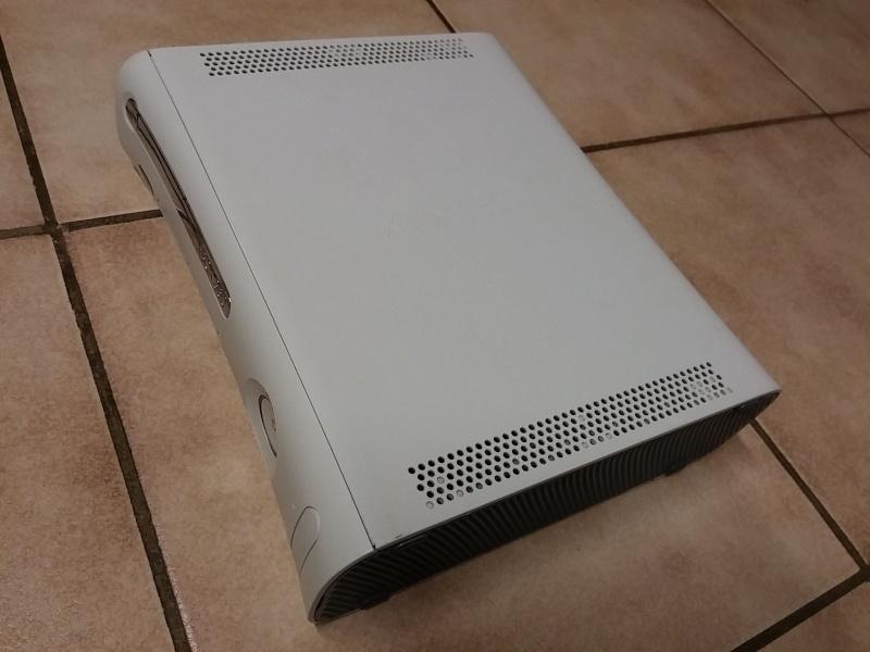 [VDS]Boutique Homerced Playstation ! 360_pi10