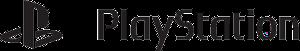 [VDS]Boutique Homerced Playstation ! Logo_p10
