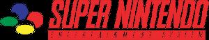 [VDS]Boutique Homerced Playstation ! Logo_s10