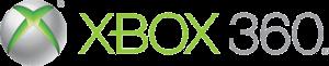 [VDS]Boutique Homerced Playstation ! Logo_x10