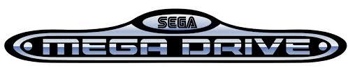 [VDS]Boutique Homerced Playstation ! Megadr11