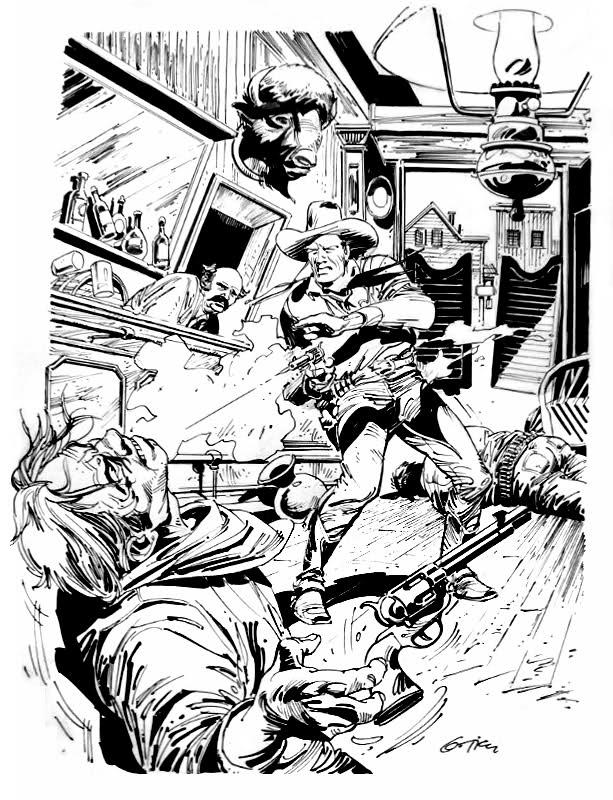 MESCALERO - Pagina 19 5bqnar10