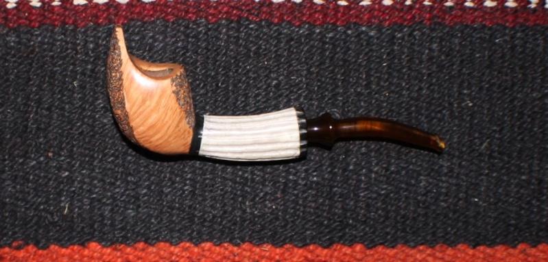 Lastest Hester Pipe Img_0610