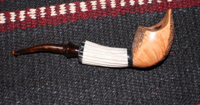 Lastest Hester Pipe Img_0611
