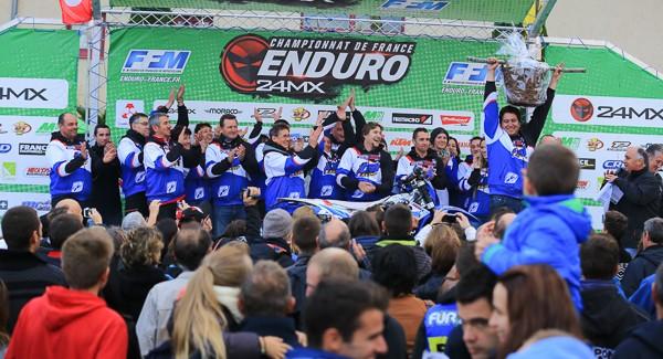 Championnat de France Langogne 12074810