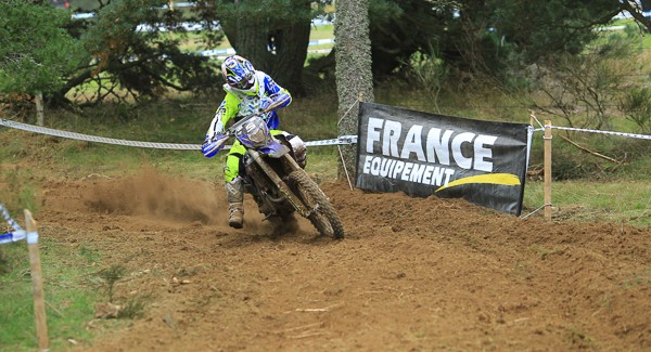 Championnat de France Langogne 14725010