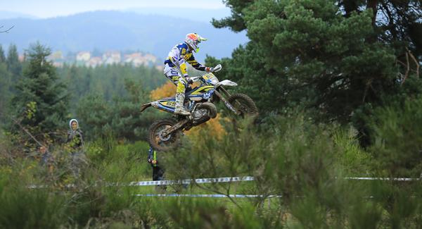 Championnat de France Langogne 20549110