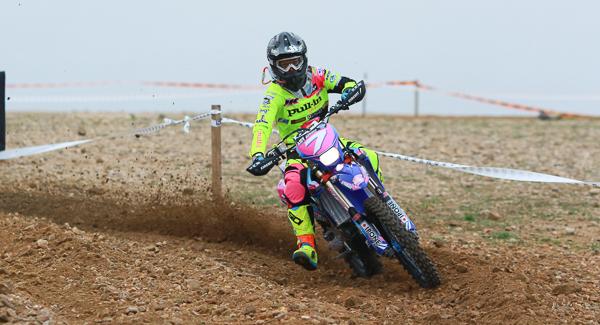 Championnat de France Langogne 21003510