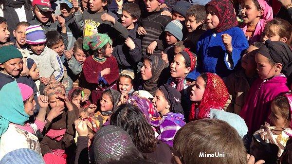 Anefgou, le tresor Marocain de la beauté Anefgo10