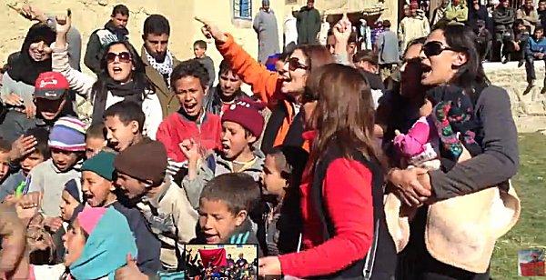 Anefgou, le tresor Marocain de la beauté Anefgo11
