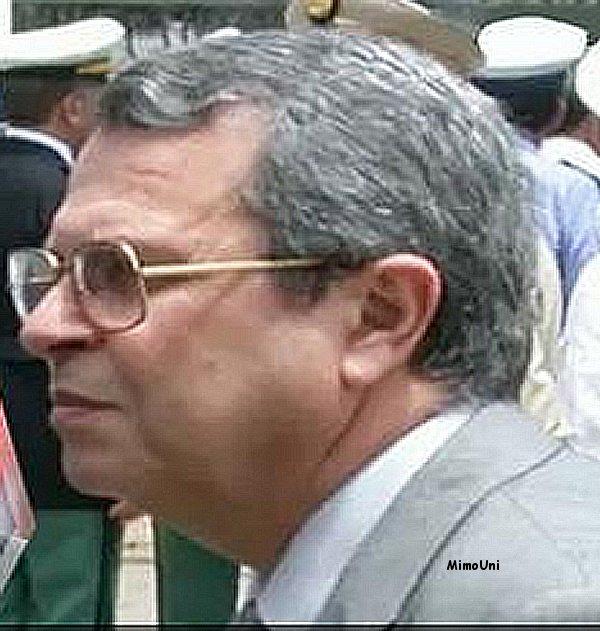 Quarante ans après le Maroc l'Algérie victime de ses generaux Captur10