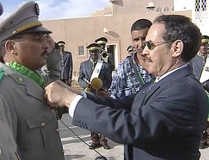 Ouled mimoune Tifnit Sidi Bibi  #HD'/ EJEHF  *AFJ*  3J/J (J(J - yabiladi ma Maurit10