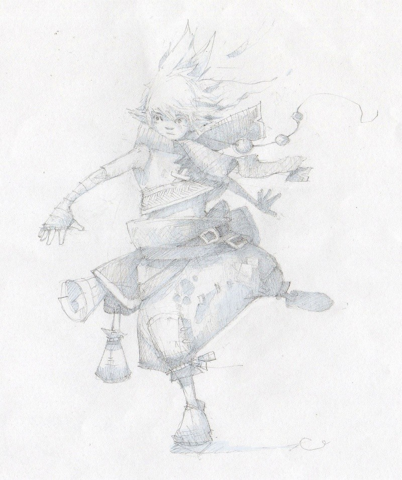 [INAUG] Le Berceau de Yule 006_310