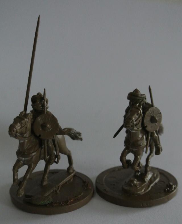 Maliens médiévaux - WAB - recrutement d'adversaires historiques! Dsc_3510