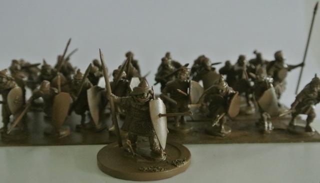 Maliens médiévaux - WAB - recrutement d'adversaires historiques! Dsc_3512