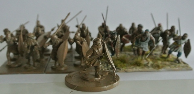 Maliens médiévaux - WAB - recrutement d'adversaires historiques! Dsc_3514