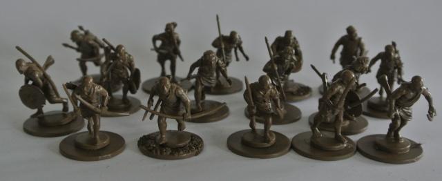 Maliens médiévaux - WAB - recrutement d'adversaires historiques! Dsc_3516