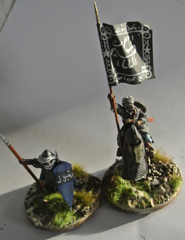 Maliens médiévaux - WAB - recrutement d'adversaires historiques! Dsc_3519