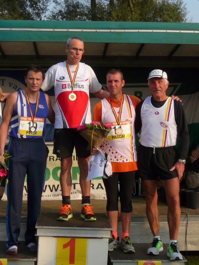04.10.2015 : Championnats des Pays-Bas à Tilburg P1910110